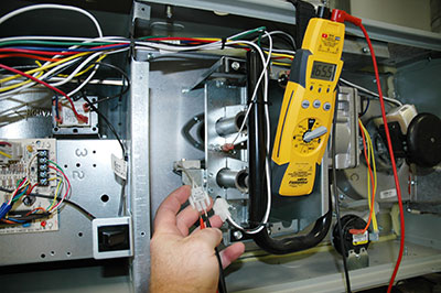 Accel St Louis Furnace and Heating Repair