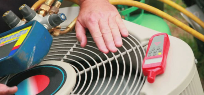 Expert St Louis Heating & Air Conditioning Repair & Installs